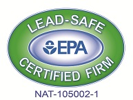 EPA Lead Safe Certification